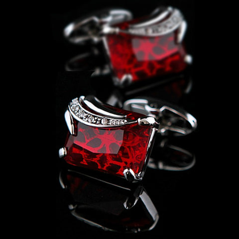 products/Crystal-Enclosure-Ruby-Encased-Cufflinks-1.jpg