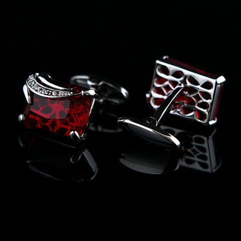products/Crystal-Enclosure-Ruby-Encased-Cufflinks-2.jpg