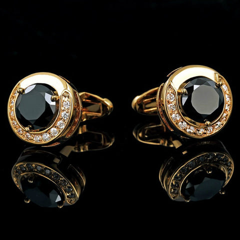 products/Crystal-Noir-Signature-Gold-Plated-_-Crystal-Cufflinks-2.jpg