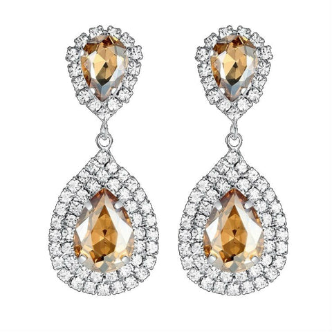 products/Crystal-Pears-Rhinestone-Crystal-Champagne-Pear-Shaped-Earrings-Image-1.jpg