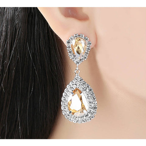 products/Crystal-Pears-Rhinestone-Crystal-Champagne-Pear-Shaped-Earrings-Image-2.jpg