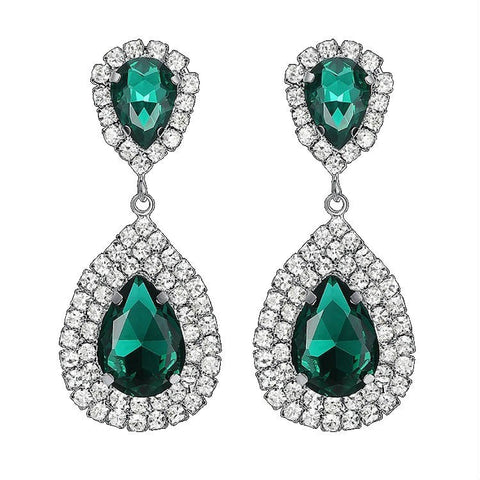products/Crystal-Pears-Rhinestone-Crystal-Emerald-Pear-Shaped-Earrings-Image-1.jpg