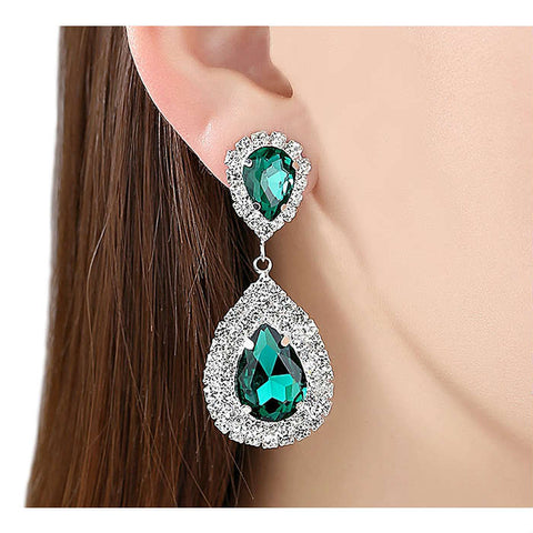 products/Crystal-Pears-Rhinestone-Crystal-Emerald-Pear-Shaped-Earrings-Image-2.jpg