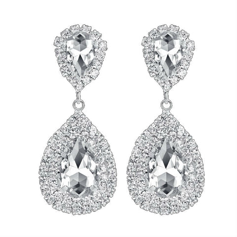 products/Crystal-Pears-Rhinestone-Crystal-Silver-Pear-Shaped-Earrings-Image-1.jpg