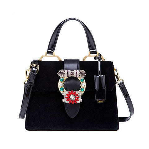 products/Crystal_Luxe-Velvet-Shoulder-Bag-Jet-Black-Colour-Top-Handle-Handbag-With-Embellished-Rhinestone-Crystal-Buckle-Flap-Image.jpg