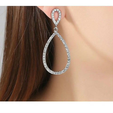 products/Crystal_Rain-Rhinestone-Crystal-Teardrop-Hoop-Earrings-Image-2.jpg