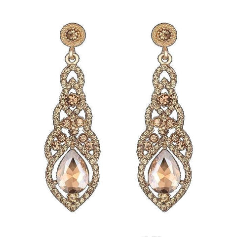products/Desire-Rhinestone-Crystal-Champagne-Drop-Earrings-Image-1.jpg