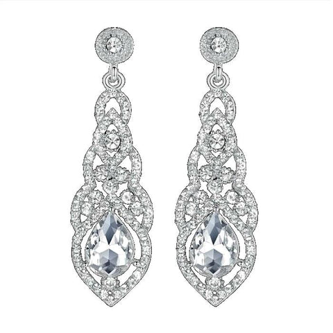 products/Desire-Rhinestone-Crystal-Silver-Drop-Earrings-Image-1.jpg