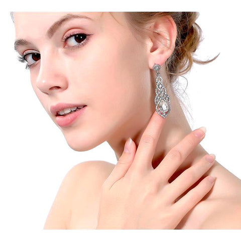 products/Desire-Rhinestone-Crystal-Silver-Drop-Earrings-Image-2.jpg