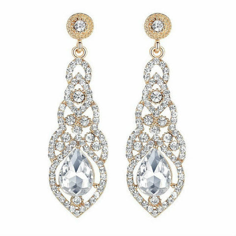 products/Desire-Rhinestone-Crystal-Silver-_-Gold-Tone-Drop-Earrings-Image-1.jpg