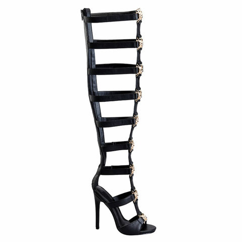 products/Devilish-Black-Over-Knee-Multi-Strap-Sandal-Heels-Gladiator-Cutout-Design-Long-Boots-Image-2.jpg