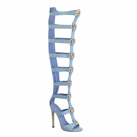 products/Devilish-Denim-Over-Knee-Multi-Strap-Sandal-Heels-Gladiator-Cutout-Design-Long-Boots-Image-1.jpg