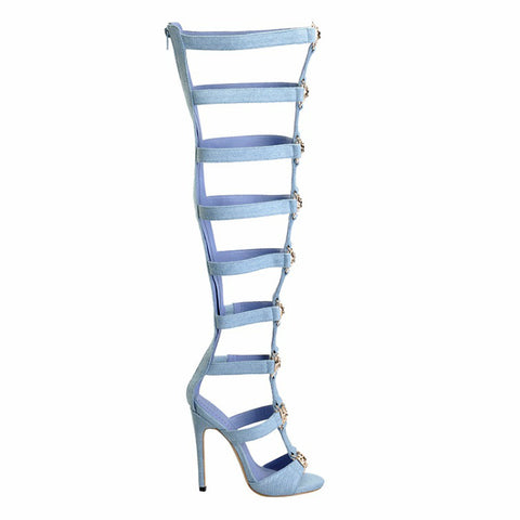 products/Devilish-Denim-Over-Knee-Multi-Strap-Sandal-Heels-Gladiator-Cutout-Design-Long-Boots-Image-2.jpg