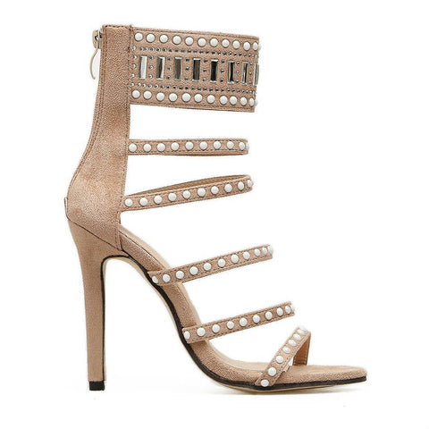 products/Diva-Suede-Nude-Multi-Strap-Sandal-Heels-Beige-Colour-Gladiator-Crystal-Embellished-Peeptoe-Shoes-Image-1.jpg