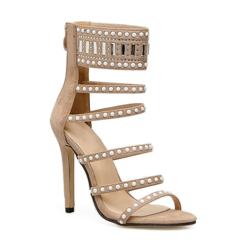 products/Diva-Suede-Nude-Multi-Strap-Sandal-Heels-Beige-Colour-Gladiator-Crystal-Embellished-Peeptoe-Shoes-Image-2.jpg