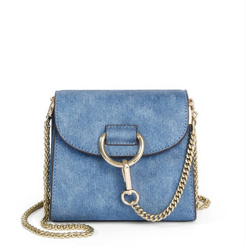products/Elise-Small-Denim-Crossbody-Bag-1.jpg