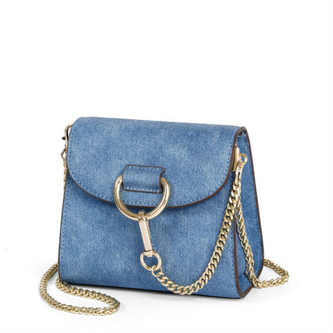 products/Elise-Small-Denim-Crossbody-Bag-2.jpg