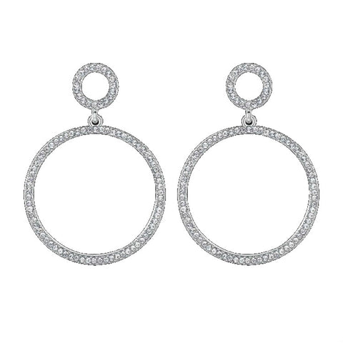 products/Embellished-Silver-Rhinestone-Crystal-Hoop-Earrings-Image-1.jpg