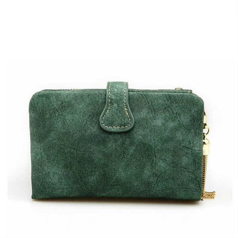 products/Emerald-Gold-Tassel-Zip-Nubuck-Leather-Purse-Green-Colour-Clutch-With-Gold-Detailing-Image-2.jpg