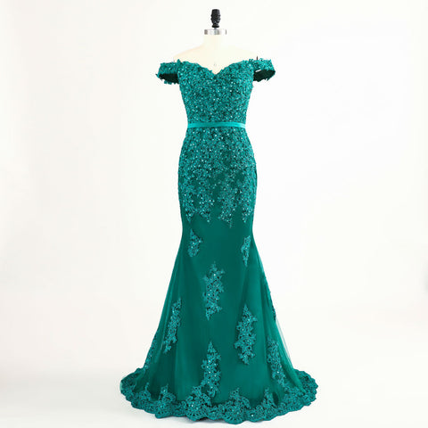 products/Emerald-Sequin-_-Lace-Appliques-Tulle-Gown-1.jpg