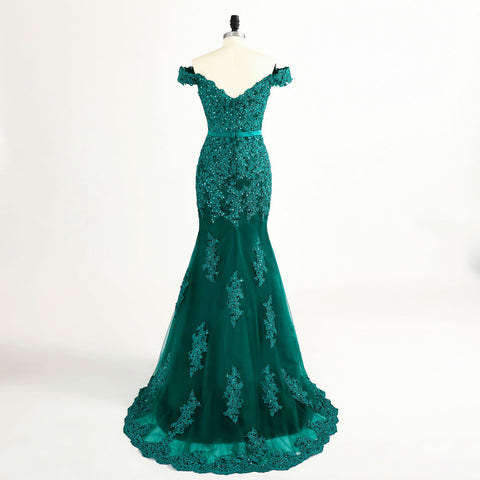products/Emerald-Sequin-_-Lace-Appliques-Tulle-Gown-2.jpg