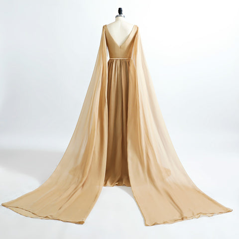 products/Empress-Natural-Flow-Gold-Chiffon-Gown-2.jpg