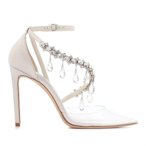 products/Envy-Silk-Crystal-Strap-Court-Heels-Ivory-Colour-Rhinestone-Detail-Ankle-Strap-Pointed-Pumps-Image-1.jpg