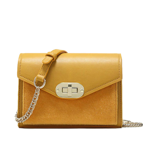 products/Essence-Mixed-Fabric-Twist-Lock-Crossbody-Bag-Mustard-1.jpg