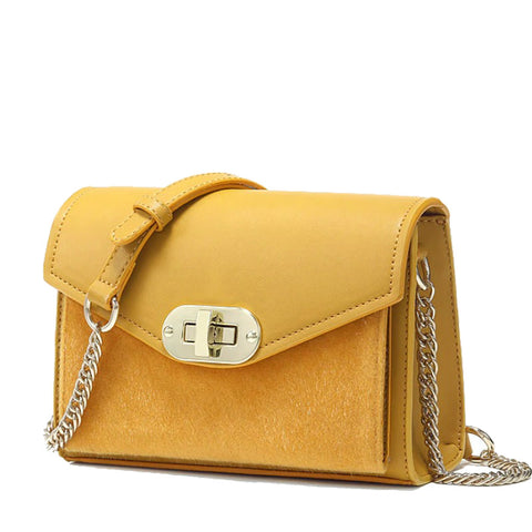products/Essence-Mixed-Fabric-Twist-Lock-Crossbody-Bag-Mustard-2_fb308b84-4892-49f2-99cc-0e81d8b55940.jpg