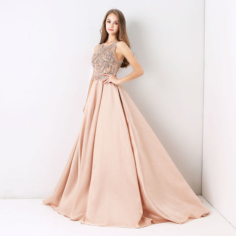 products/Fairy-Tale-Crystal-_-Sequin-Embellished-Satin-Ball-Gown-1.jpg