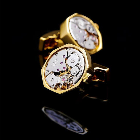 products/Geometric-Movement-Winding-Cufflinks-Gold-Mens-Luxury-Mechanical-Gear-Skeleton-Watch-Tourbillon-Clock-Grey-Silver-Dial-Yellow-18k-Plated-Finish-Metal-Cuffs-Img-1.jpg