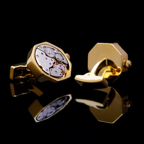 products/Geometric-Movement-Winding-Cufflinks-Gold-Mens-Luxury-Mechanical-Gear-Skeleton-Watch-Tourbillon-Clock-Grey-Silver-Dial-Yellow-18k-Plated-Finish-Metal-Cuffs-Img-2.jpg