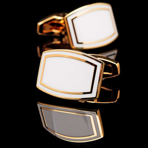 products/Gold-Frame-Gold-_-Pearl-18k-Cufflinks-1.jpg