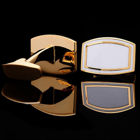 products/Gold-Frame-Gold-_-Pearl-18k-Cufflinks-2.jpg