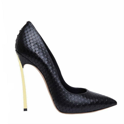 products/Gold-Venom-Python-Stiletto-Heels-Black-Colour-Snake-Design-Court-Shoes-With-Gold-High-Heels-Image-1.jpg