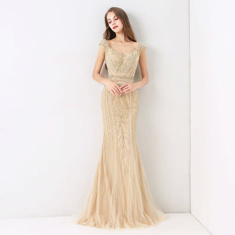 products/Guilty-Pleasure-Sequin-_-Bead-Embellished-Tulle-Gown-1_96c6b5da-3d6e-4c2d-bbcb-ee12b2d95790.jpg