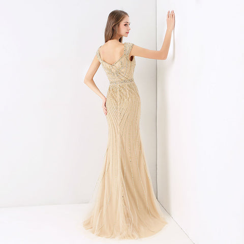 products/Guilty-Pleasure-Sequin-_-Bead-Embellished-Tulle-Gown-2_abf9edd3-7fab-4491-8b6e-45f3440c04af.jpg