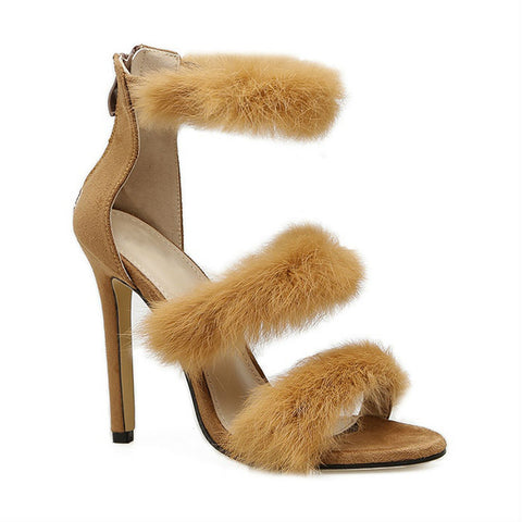 products/Helena-Feather-Strap-Beige-Sandal-Heels-Suede-Fur-Peeptoe-Shoes-Image-1.jpg