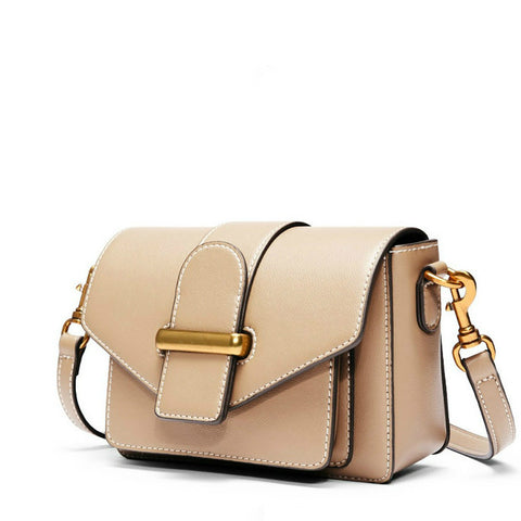 products/Honey-Top-Flap-Mini-Crossbody-Bag-1_5a84d7f2-8303-47db-ad4a-4186d13fa83a.jpg