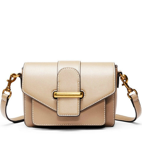 products/Honey-Top-Flap-Mini-Crossbody-Bag-2_d1ebdefe-4405-471e-826c-a1819a656f70.jpg