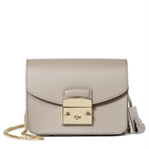 products/Indulge-Genuine-Leather-Riveted-Crossbody-Bag-Grey-Colour-1.jpg