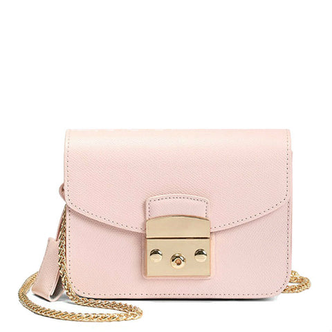 products/Indulge-Genuine-Leather-Riveted-Crossbody-Bag-Pink-Colour-1.jpg