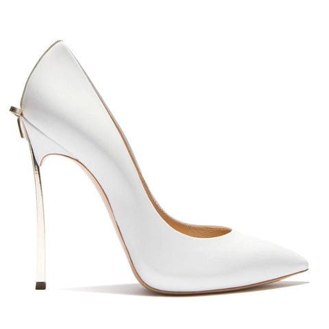 products/Indulgence-Ivory-Bridal-Occasion-Gold-Ribbon-Court-Heels-White-Wedding-Pump-Shoes-Image-1.jpg