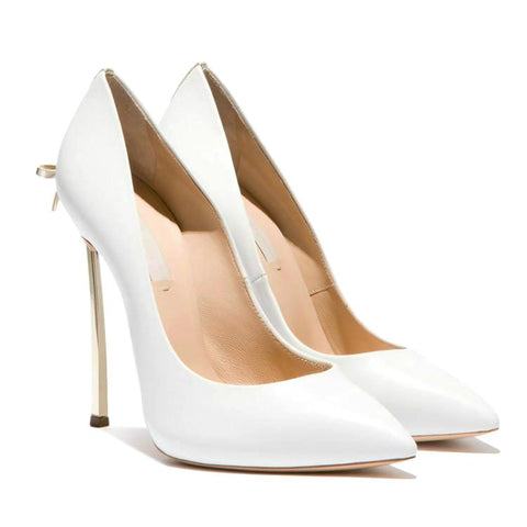 products/Indulgence-Ivory-Bridal-Occasion-Gold-Ribbon-Court-Heels-White-Wedding-Pump-Shoes-Image-2.jpg