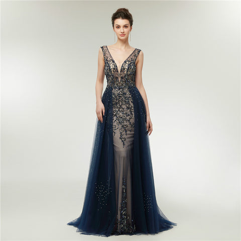 products/Isabella-All-Over-Crystal-_-Bead-Embellished-Backless-Tulle-Gown-1.jpg