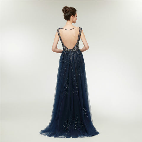 products/Isabella-All-Over-Crystal-_-Bead-Embellished-Backless-Tulle-Gown-2.jpg