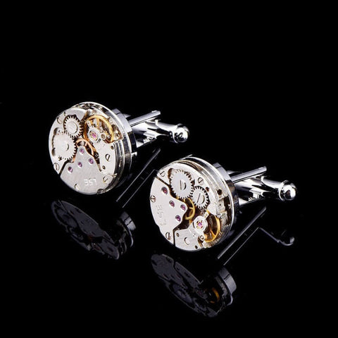 products/Jewel-Movement-Cufflinks-Mens-Luxury-Mechanical-Watch-Skeleton-Gear-Tourbillon-Clock-Black-Grey-Dial-Stainless-Steel-Silver-Gold-Finish-Crown-Rhodium-Plated-Base-Metal-Cuffs-Img-1_d83886ed-ab01-4557-b1f9-589d61fc9d95.jpg