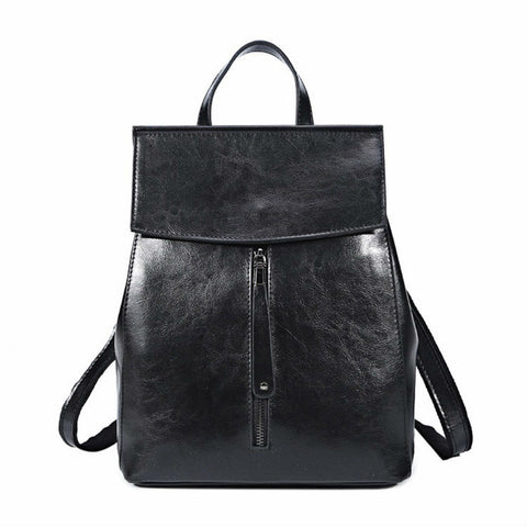products/Kensington-Leather-Modern-Vintage-Backpack-Black-With-Over-Flap-Image-1.jpg
