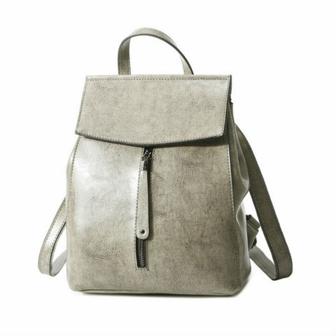 products/Kensington-Leather-Modern-Vintage-Backpack-Grey-With-Over-Flap-Image-1.jpg