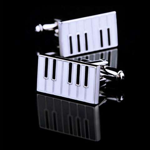 products/Key-Notes-Piano-Keys-Design-Cufflinks-1.jpg